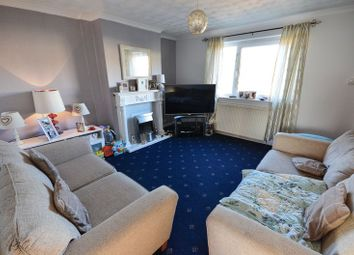 Thumbnail 2 bedroom terraced house for sale in High Craigends, Kilsyth, Glasgow
