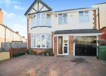 5 bed detached house for sale in High Mead, Luton, Bedfordshire, United Kingdom LU3