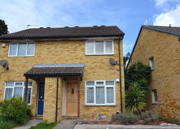 Thumbnail 2 bed property for sale in Wainwright Grove, Isleworth