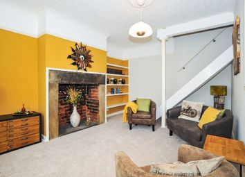 Thumbnail 1 bed terraced house for sale in Clarke Street, Calverley, Pudsey
