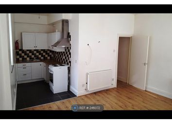 Thumbnail 1 bed flat to rent in Green Lane, Liverpool
