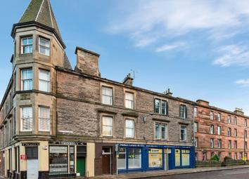 Thumbnail 4 bedroom flat to rent in East Mayfield, Newington, Edinburgh, 1Se