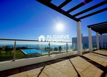 Thumbnail 5 bed villa for sale in Estoi, Conceição E Estoi, Algarve