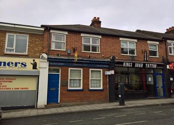 Thumbnail Retail premises for sale in 47 Kings Road, Brentwood, Essex