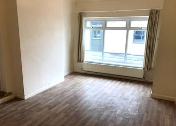 Thumbnail Studio to rent in Alexandra Road, Colchester