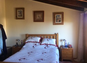 Thumbnail 6 bed country house for sale in La Cinta, Arboleas, Almería, Andalusia, Spain
