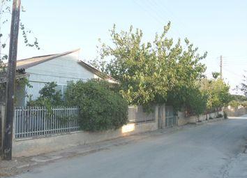 Thumbnail 1 bedroom detached house for sale in Artemida, Athens, Gr