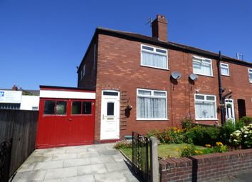 3 bed semi-detached house for sale in Archer Street, Stockport SK2
