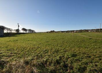 Thumbnail Land for sale in The Cottages, Auchlochan, Lesmahagow, Lanark