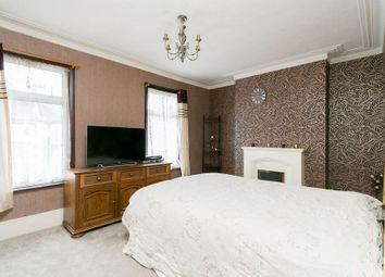 Thumbnail 3 bedroom terraced house for sale in Woodstock Road, London