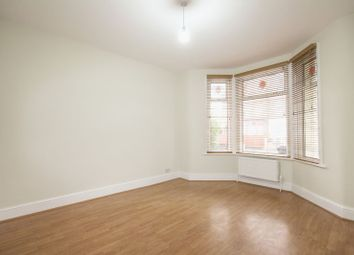 Thumbnail 2 bedroom flat to rent in Markhouse Road, Walthamstow, London
