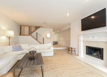 Thumbnail 2 bed apartment for sale in Ma, Massachusetts, 02635, United States Of America