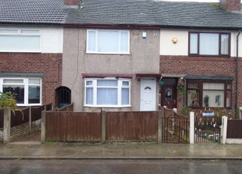 3 bed terraced house to rent in Greystone Place, Fazakerley, Liverpool L10