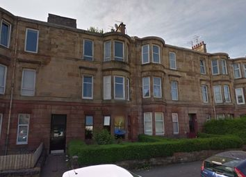Thumbnail 2 bed flat to rent in Clifford Street, Ibrox, Glasgow
