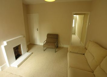 Thumbnail 2 bedroom terraced house to rent in Alpine Street, Reading