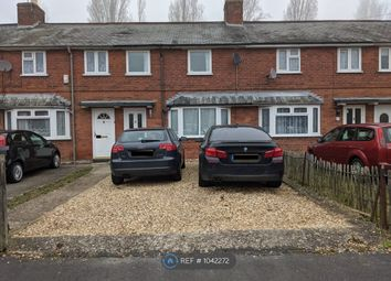 2 bed terraced house to rent in Linden Road, Reading RG2