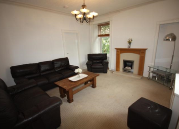 Thumbnail 5 bedroom semi-detached house to rent in Holburn Street, Aberdeen City