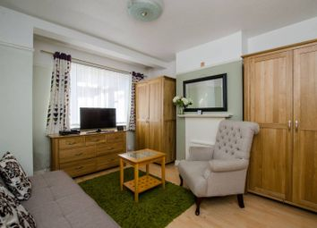 Thumbnail 1 bed flat for sale in Kimble Road, Colliers Wood