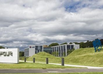 Thumbnail Office to let in Phase 2, Primefour Business Park, Aberdeenshire, Kingswells