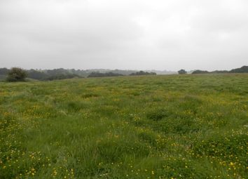 Thumbnail Land for sale in Ham Hill, Higher Odcombe, Yeovil, Somerset