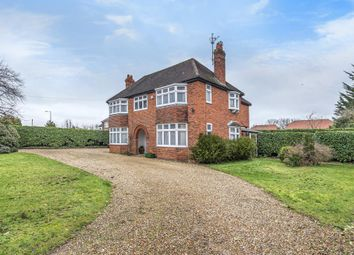4 bed detached house for sale in Early, Reading RG6