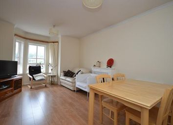 Thumbnail 4 bedroom flat to rent in Hopetoun Street, Edinburgh