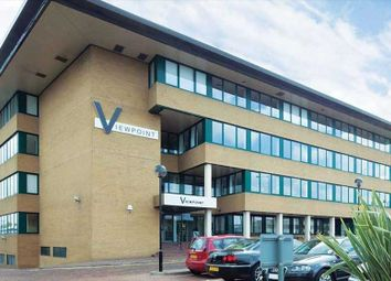Thumbnail Office to let in Staines-Upon-Thames