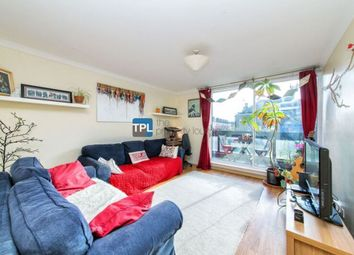 Thumbnail 3 bedroom flat for sale in Dyne Road, London
