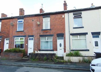 Thumbnail 2 bedroom terraced house for sale in Dale Street West, Horwich, Bolton