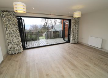 Thumbnail 2 bedroom flat to rent in Mulberry Heights, Harrowlands Park, Dorking