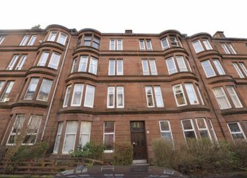 2 bed flat for sale in 39 Minard Road, Glasgow G41