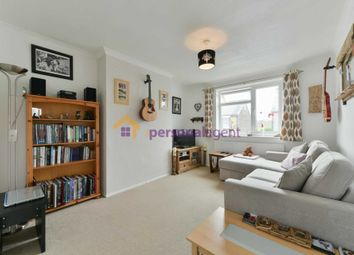 Thumbnail 2 bed maisonette to rent in Lyme Regis Road, Banstead