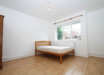 Thumbnail 2 bedroom flat to rent in Holgate Avenue, Clapham Junction
