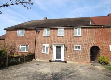 Thumbnail 3 bedroom terraced house for sale in Larch Way, Bromley, Kent