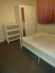 Room to rent in Marsh Hill, Erdington, Birmingham B23