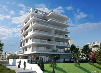 Thumbnail 3 bed apartment for sale in 3 Kosta Markidi St Flat 501, Larnaca