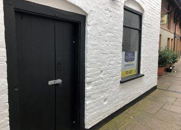 Thumbnail Retail premises to let in Retail Premises, Design Quarter, High Street, Ledbury, Herefordshire