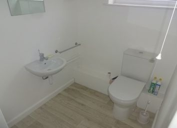 Thumbnail 3 bed property to rent in Featherston Road, Streetly