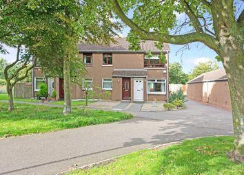 Thumbnail 2 bedroom flat for sale in 71 Gyle Park Gardens, Corstorphine, Edinburgh