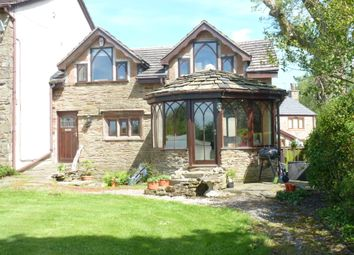 Thumbnail 2 bed semi-detached house to rent in Knowsley Road, Ainsworth