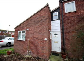 Thumbnail 1 bed property to rent in Merrylands, Basildon