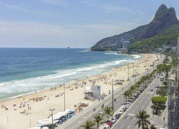 Thumbnail 6 bed apartment for sale in Rio De Janeiro, State Of Rio De Janeiro, Brazil