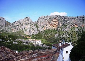 Thumbnail 3 bed property for sale in Near Ronda, Andalucia, Spain