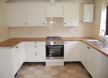 Thumbnail 2 bed semi-detached house to rent in Paddock Lane, Metheringham