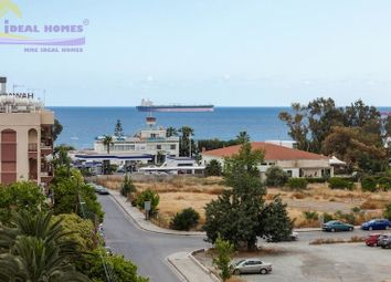 Thumbnail 3 bed apartment for sale in Crowne Plaza Area, Limassol (City), Limassol, Cyprus