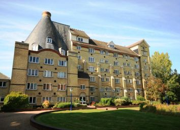 Thumbnail 1 bed flat to rent in Priors Court, Sawbridgeworth, Herts