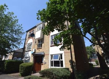 Thumbnail 4 bed duplex to rent in Longfellow Way, Bermondsey