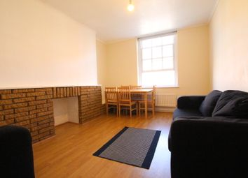 Thumbnail 2 bed flat to rent in Scott Ellis Gardens, London