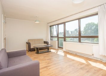 Thumbnail 4 bed maisonette to rent in Queens Drive, London