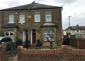 Thumbnail 1 bed flat for sale in Linkfield Road, Isleworth, Middlesex